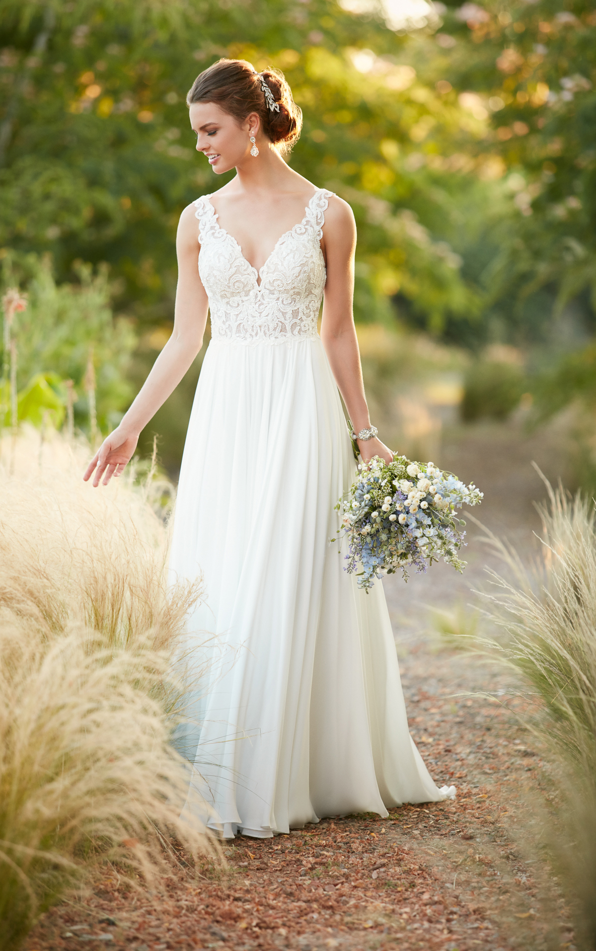 7a6c2bb9b1 Bridal Collections - Laura Jacobs Bridal Fort Myers, Florida